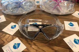 Nova Očala
