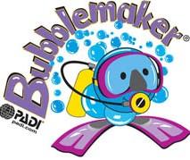 Bubblemaker | Mehurčkar