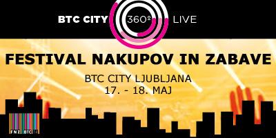 festival-nakupov-in-zabave-(lj)