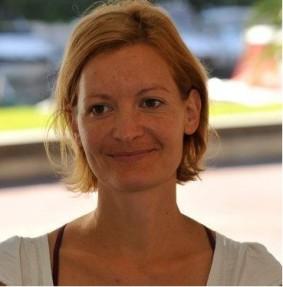 Doroteja Leštan